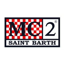 MC2-Saint Barth